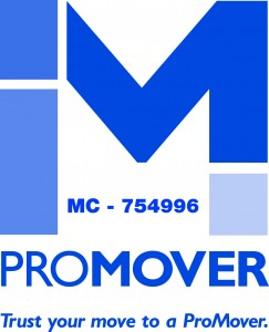 ProMover Certified Moving Company in Boston, MA